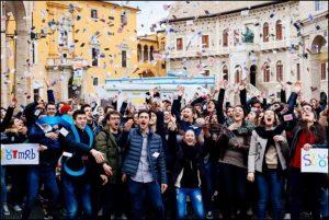 Foto: Città Nuova