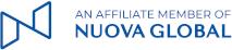 an affiliate of Nuova Global